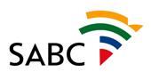 sabc south africa