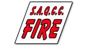 saqcc-fire
